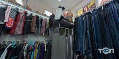 Модная мама, одежда для беременных - фото 1