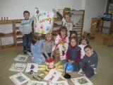 Монтессорі центр розвитку дитини Сім-Я - фото 1