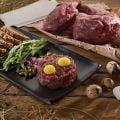 М'ясо,ресторан - фото 1