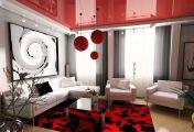 Блик, натяжные потолки - фото 2