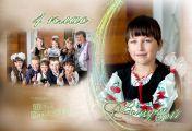 Фотограф Яковлев Святослав - фото 1