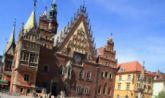 Образование в Польше - фото 1