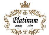 Platinum - фото 1