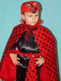 Прокат детских карнавальных костюмов - фото 4
