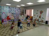 Простір, частный образовательный центр - фото 1