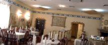 Фараон, ресторан европейской кухни - фото 1