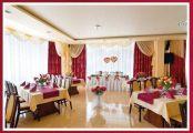 """Ресторан """"Лакоста"""" - фото 1"""