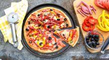 La Vita, пиццерия - фото 1