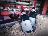 Salvador, винный бутик - фото 1