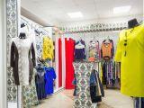 Sexy Woman, магазин женской одежды - фото 1
