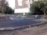 Шевчук, дорожно-строительные работы - фото 1