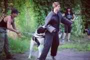 Школа Охоронних Собак АРЕС-АБРАЙ - фото 1