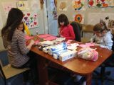 Солнечное Сияние, центр детской креативности - фото 1