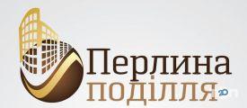 "ЧП ""Стандарт-Инвест"" - фото 1"