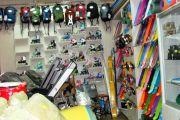 Старт, магазин спортивных товаров - фото 1