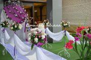Стильная свадьба, свадебное агенство - фото 1