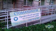 Стоматология, клиника - фото 1