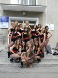 Dance Life, студия танца - фото 1