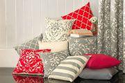 Dandelion, магазин текстиля - фото 1