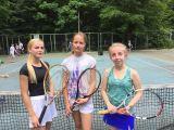 Смэш, теннисный клуб - фото 2