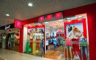 Tiffi, магазин женской одежды - фото 1