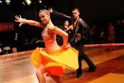 АЛЬ ШУРУК, центр классического восточного танца - фото 1