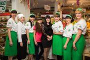 Украиночка, деликатес-маркет - фото 7