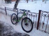 Велопростор, магазин велосипедов - фото 1