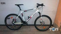 Велошоп, веломагазин - фото 1