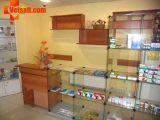 Ветеринарная клиника «Любимец» - фото 3