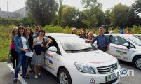 ВОСТК ТСО Украины АВТОДРАЙВ - фото 4