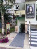 Владлена, магазин белья - фото 1