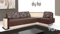 ВНД, фабрика мягкой мебели - фото 1