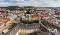 VV Travel, туристическое агентство - фото 1