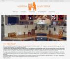Web Ria Media, веб-студия - фото 1