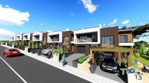 Перлина, агентство недвижимости - фото 1