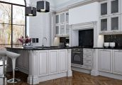 Зов, салон кухонь - фото 1