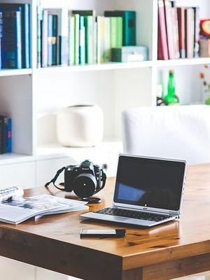 Компьютерная, офисная и бытовая техника в Тернополе