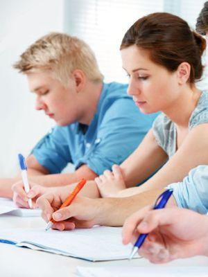 Обучение, курсы в Хмельницком