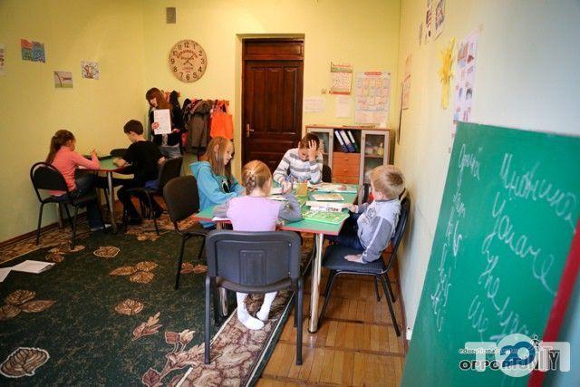 Educational center Opportunity, английский для детей - фото 2