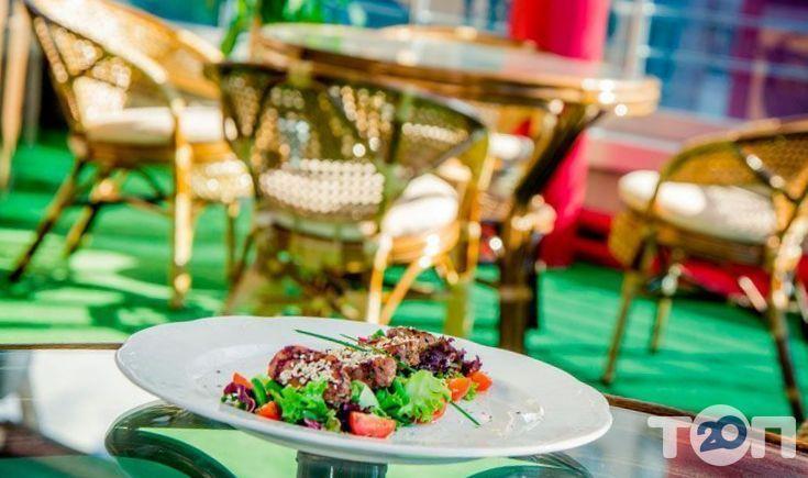 Анастасия, ресторан - фото 4