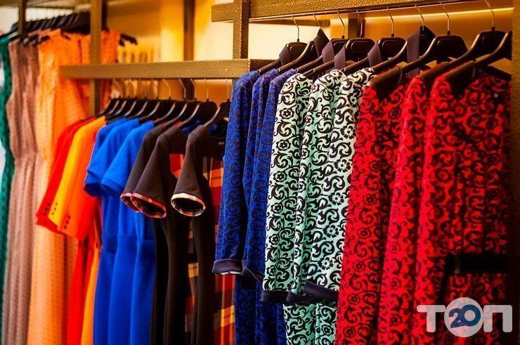 Anazel, магазин женской одежды - фото 3