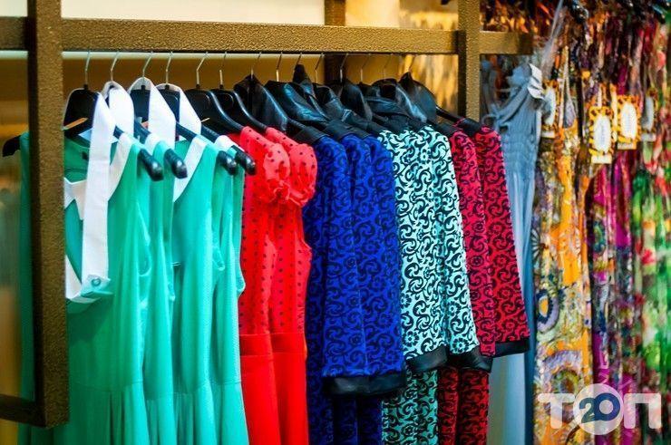 Anazel, магазин женской одежды - фото 2