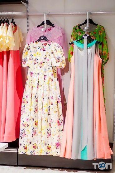 Andre Tan, магазин женской одежды - фото 2