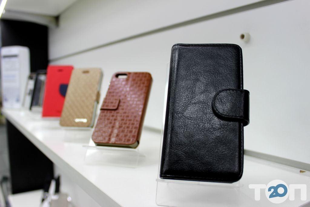 Apple room, магазин мобильных телефонов - фото 14