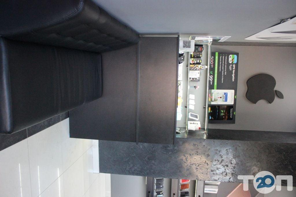 Apple room, магазин мобильных телефонов - фото 15