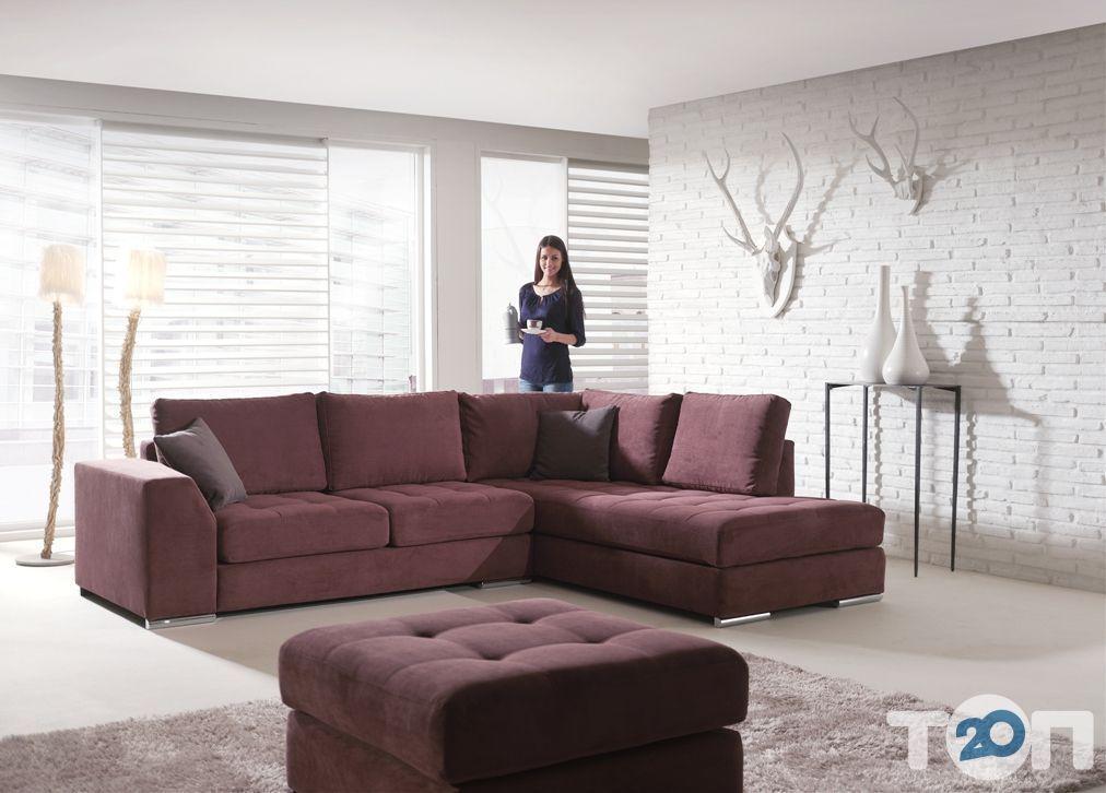 AriMax, салон-магазин мебели - фото 1
