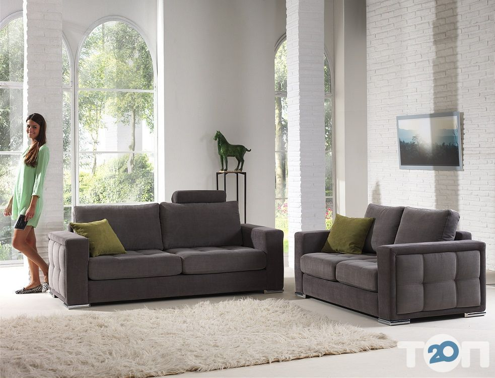 AriMax, салон-магазин мебели - фото 2