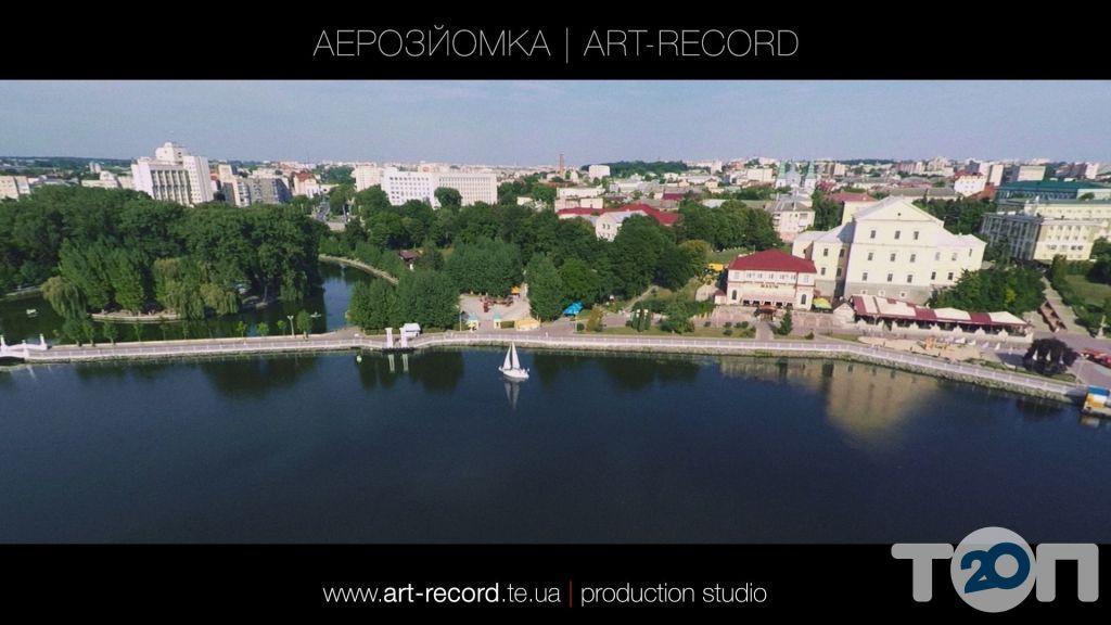 ART-RECORD - фото 1