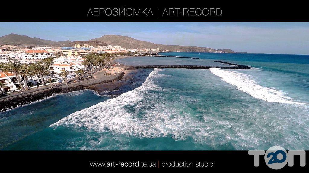 ART-RECORD - фото 2